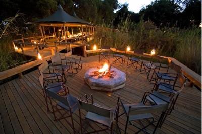 Empty campfire (400 x 266)(1)