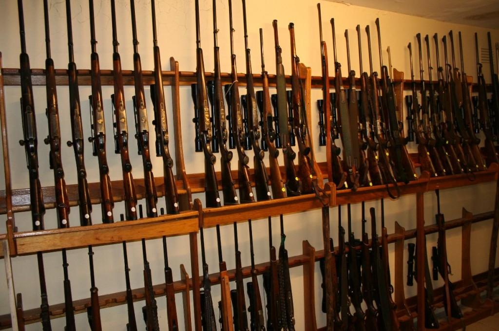 Guns(1)
