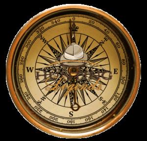 HL-compass
