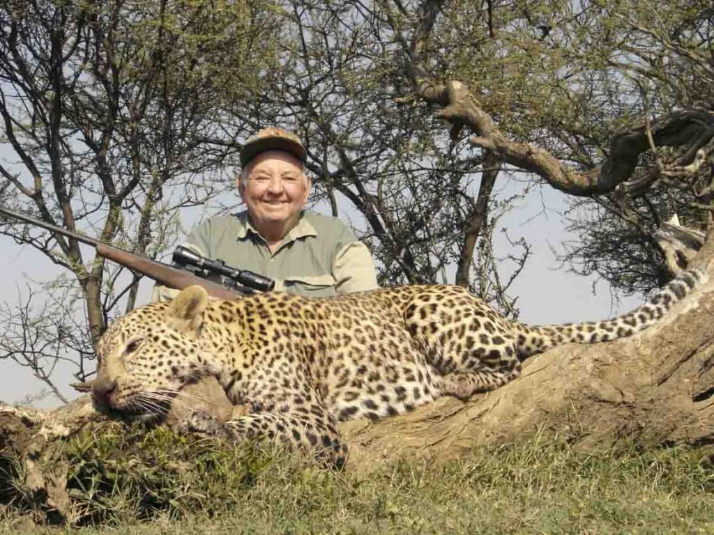 LeopardRey(1)