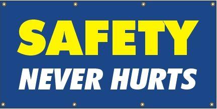 Safety(1)