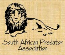 South Africa Predator Association