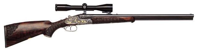 double-rifle3